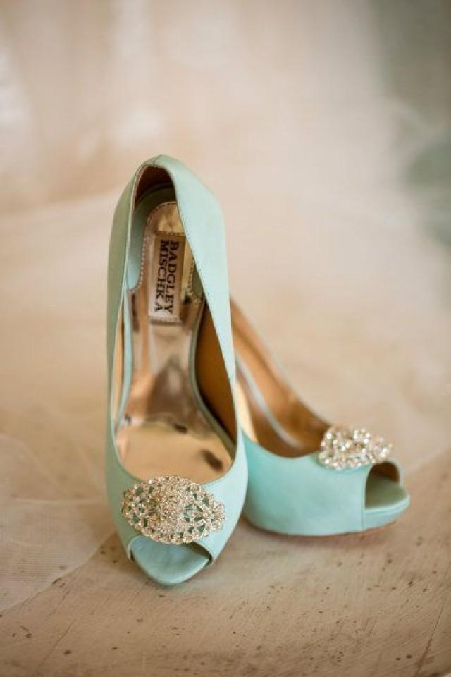 Light Blue Wedding Shoes Latest Ideas 2557942