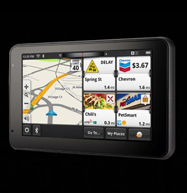 Tomtom usa map download free new tomtom map update new tomtom gps.