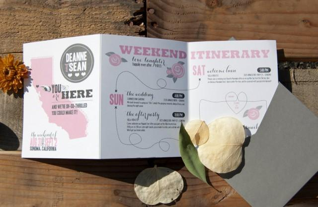 Wedding Weekend Itinerary Wedding Itinerary Wedding Timeline