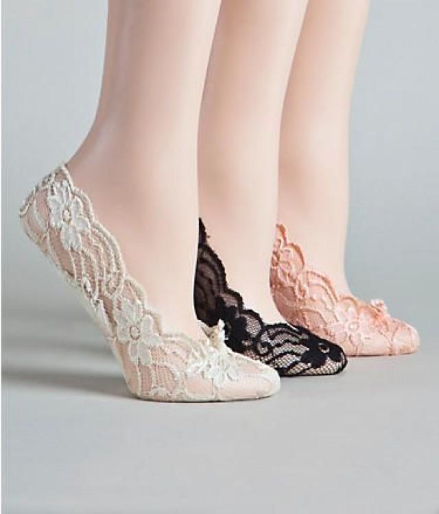 Wedding Reception Shoes Wedding Decor Ideas