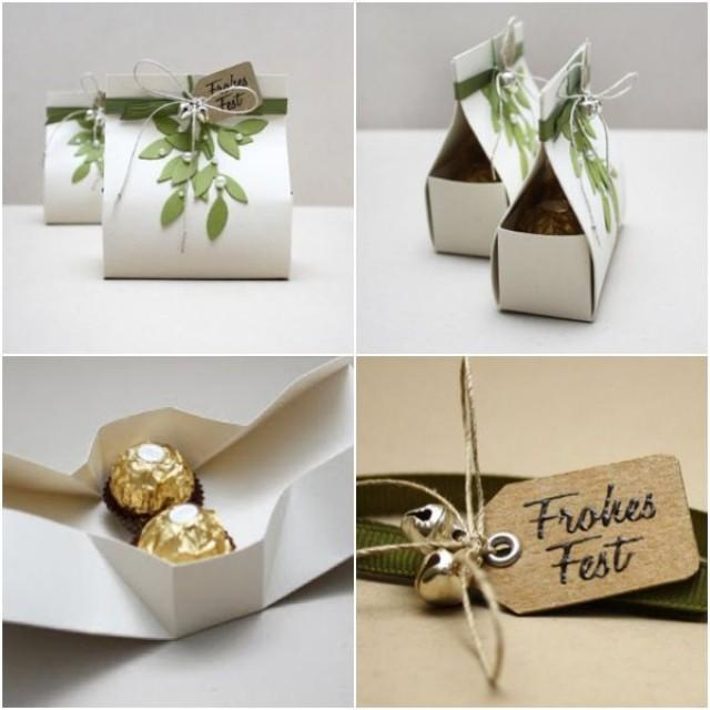 Leave Your Guests Happy Crazy Creative Wedding Favors 2569424