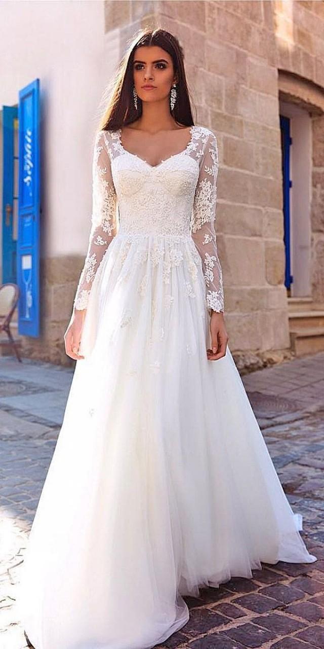 Dress crystal design wedding dresses 2016 2573424 for 2 in 1 wedding dress designers