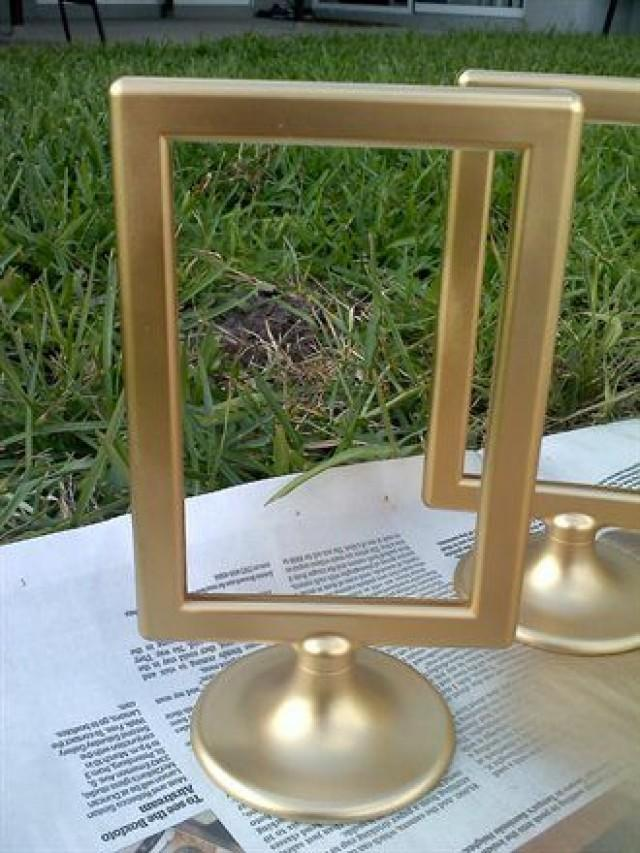 Decor Lf Tolsby Ikea Frames 2575975 Weddbook