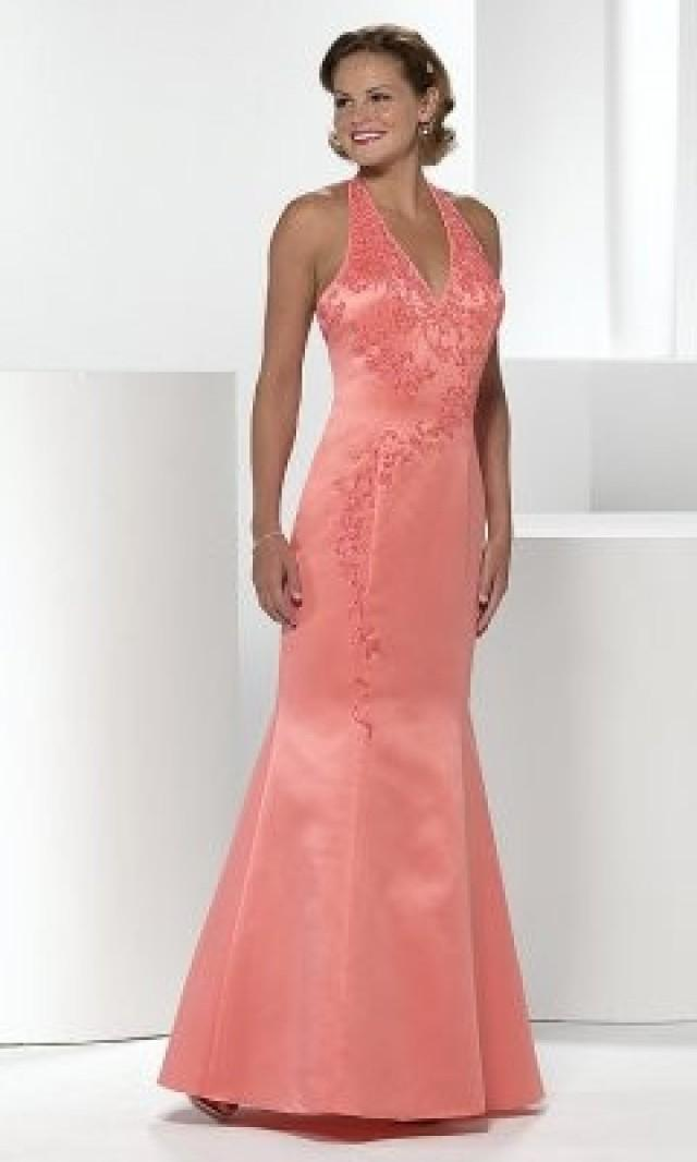 Nadine Prom Dress Style:AW4WO - Charming Wedding Party Dresses ...