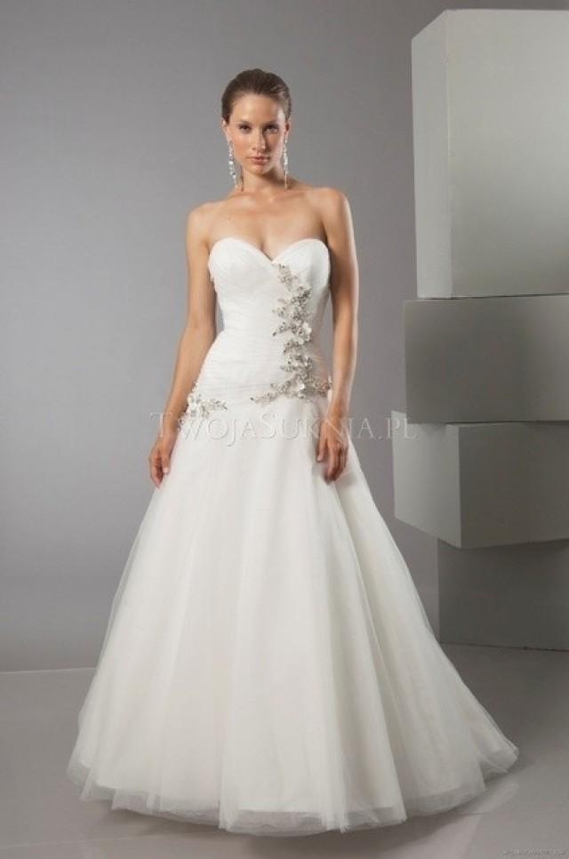 Wedding Dress Sewing Patterns 2012 Images - origami instructions ...