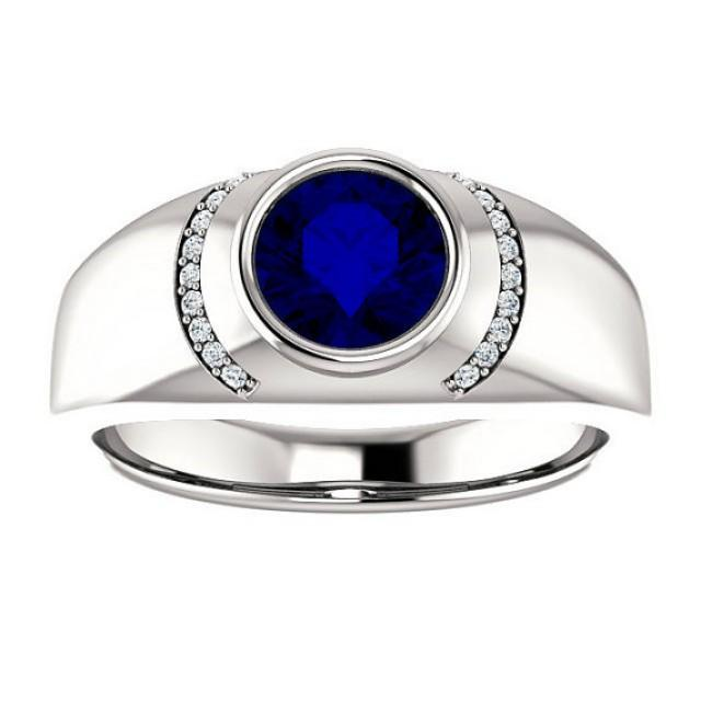 Buy products related to cyber monday diamond ring products and see what customers say about cyber monday diamond ring products on seusinteresses.tk FREE DELIVERY possible on eligible purchases.