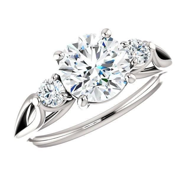 Carat Diamond Ring Black Friday Deal
