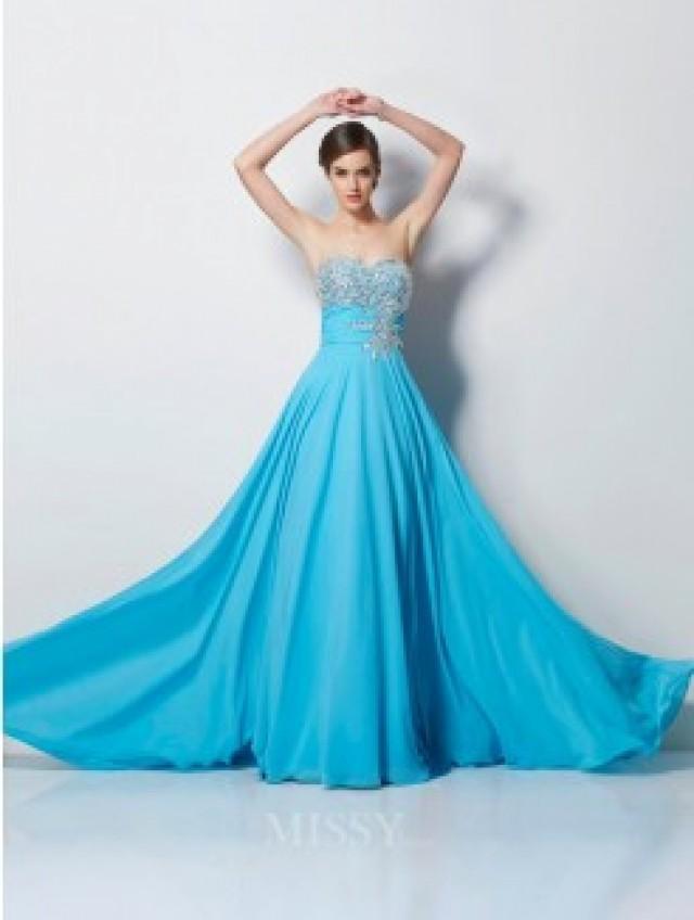 debs dresses ireland online dating