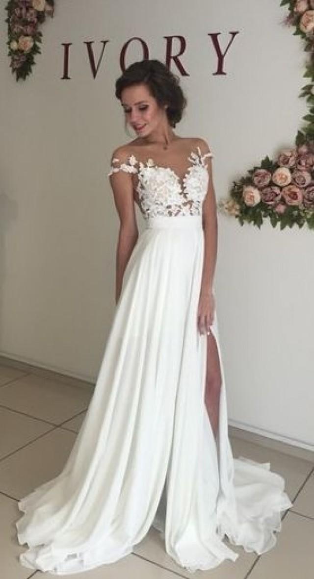 Outstanding Short Wedding Dresses Tumblr Gift - Dress Ideas For Prom ...