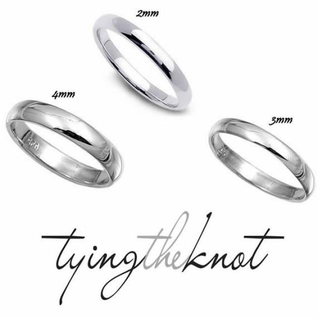 Wedding Ring Box For Ceremony