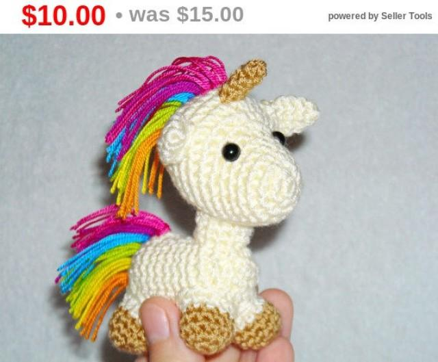 sales amigurumi unicorn kawaii toy unicorn crochet unicorn plush stuffed unicorn toy kawaii unicorn stuffed animal unicorn miniature unic