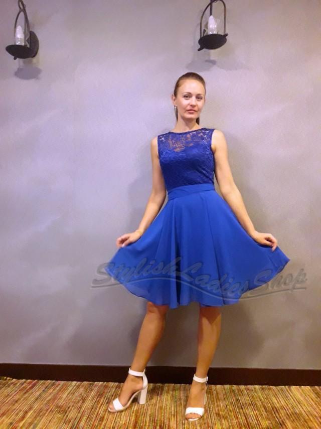 bridesmaid dress cobalt blue royal blue bridesmaids blue