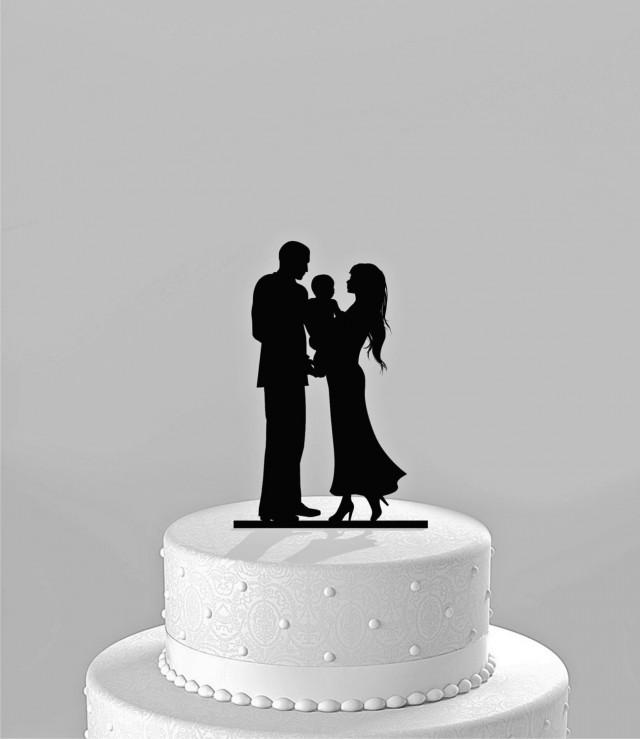 Bride And Groom Only Wedding Ideas: SALE PRICE! Plus Next Day Shipping! Silhouette Bride