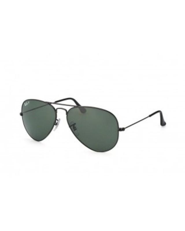 lunette ray ban aviateur femme