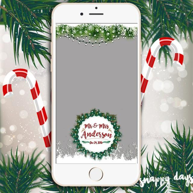 Elfed Up Snapchat Geofilter Snap chat Filter - Christmas Party Snapchat Filter Lets Get Elfed Up Geofilter Holiday Geofilter