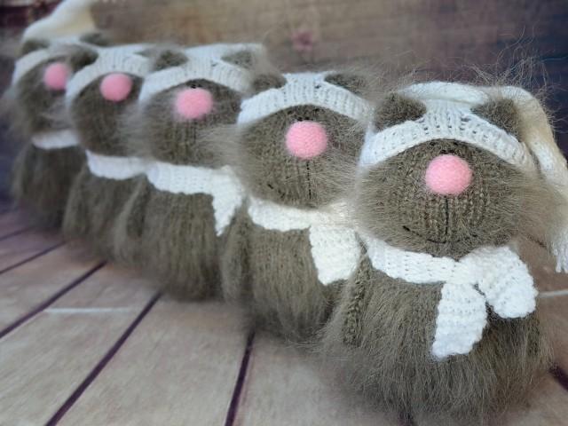 Doll Amigurumi toy crochet handmade crafts dummy safety knitted ... | 480x640