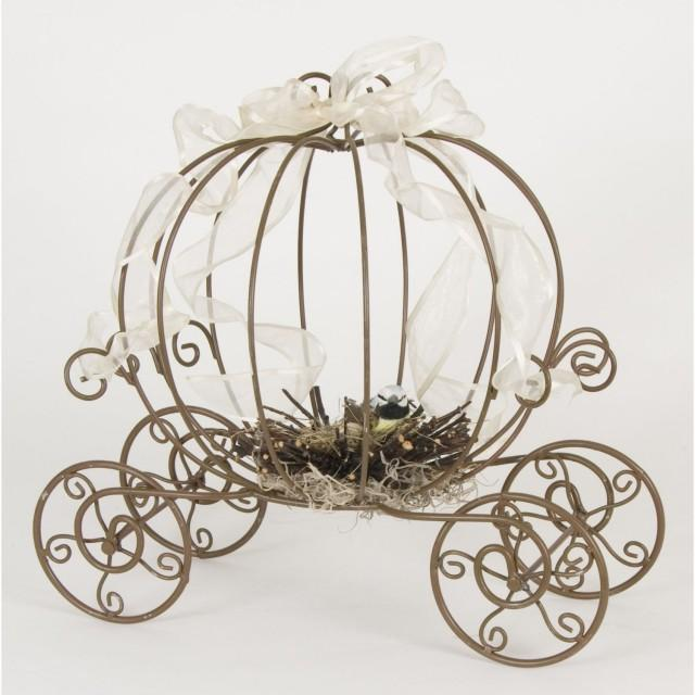 The original inspired by disney fairytale wedding for Fairytale inspired home decor