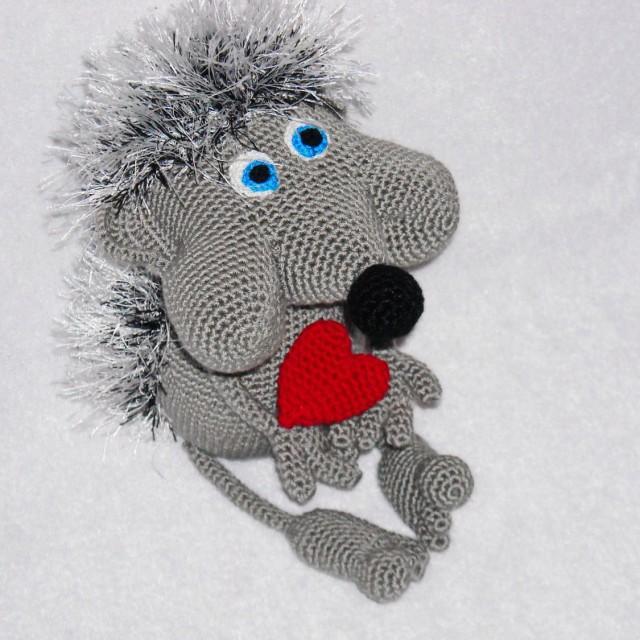 Amigurumi Pattern crochet amigurumi animals – Amigurumi Patterns | 640x640