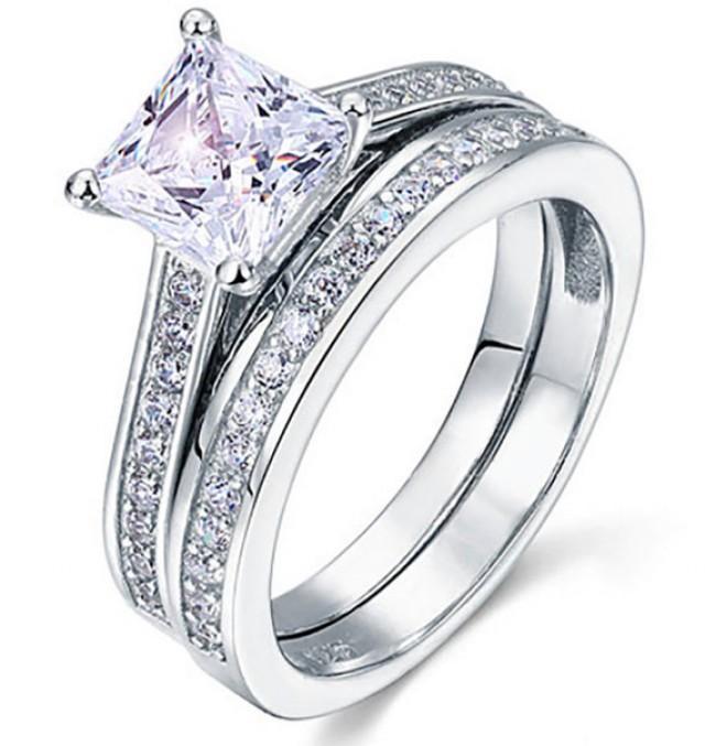 Shop Wedding Rings amp Wedding Bands  Buy Online  Ernest Jones