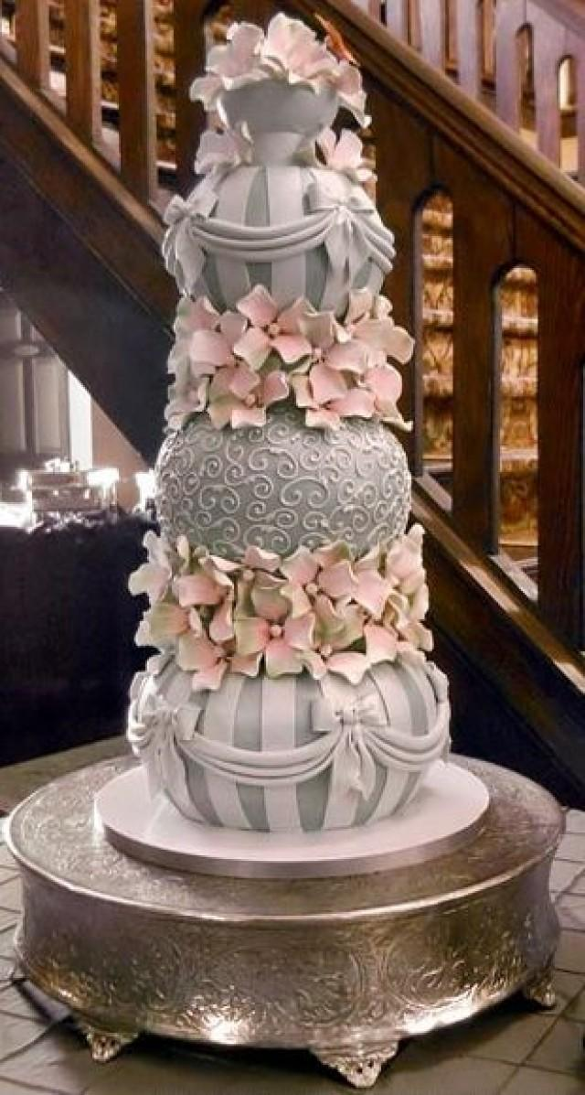 Cake Swank Cake Design 2637301 Weddbook