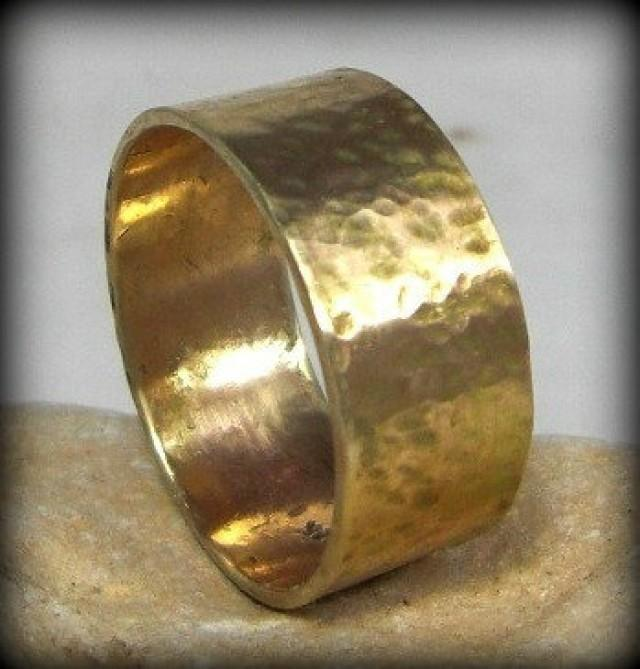 Can Ring Size Be Setermined By Shoe Size