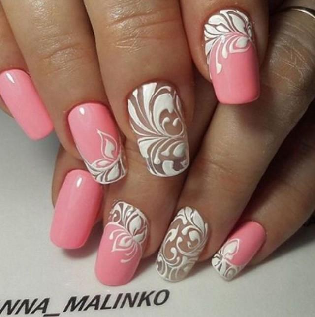 Nail nail designs gallery 2653133 weddbook prinsesfo Choice Image