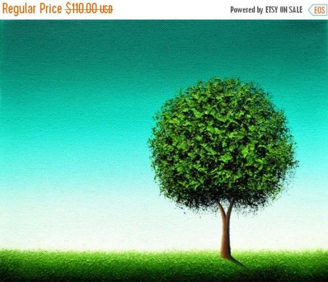 C B Df A Bd Eed B Lis moreover F E Edd D Efaaa D likewise Dscf also Screenshot furthermore Textured Tree Painting Original Oil Painting Impasto Painting Green Tree Art Abstract Greenery Contemporary Modern Wall Art X. on art ideas for grade 5 and 6