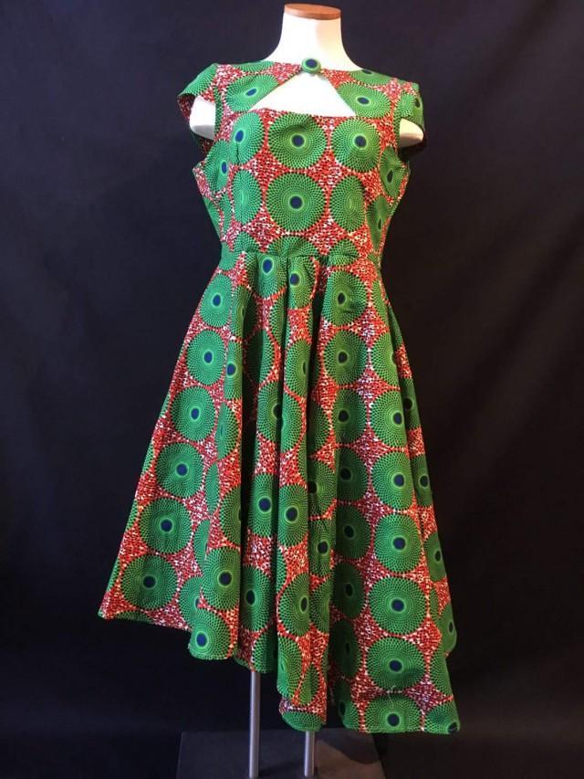 S T A R Elegant Wear Womens Clothingankara Dress Elegant Dress