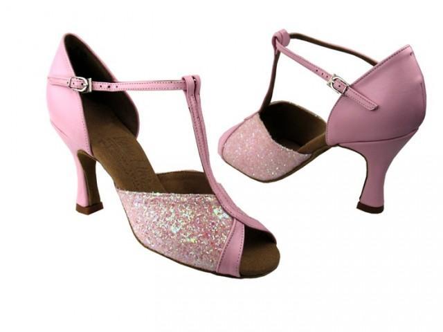 Dance+Shoes+Near+Me