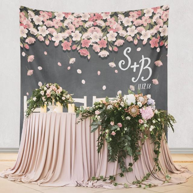 paper flower backdrop decoration paper flower wedding decor wedding engagement decorations. Black Bedroom Furniture Sets. Home Design Ideas