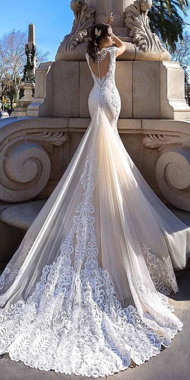 Designer highlight crystal design wedding dresses for 2 in 1 wedding dress designers