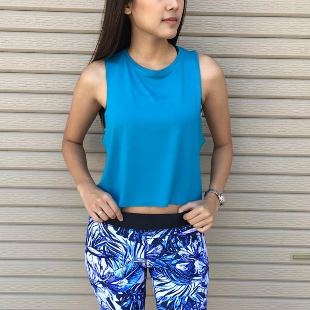 4e824b1fa88 SALE 10% OFF! Womens Workout Tank Top, Muscle Tank, Plain Tank Top ...