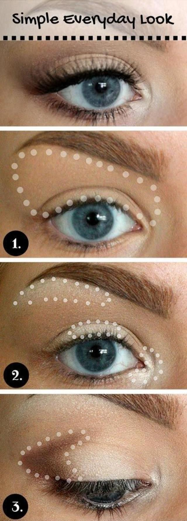 How To Apply Foundation Like A Professional How To Apply Foundation Like A Professional new photo