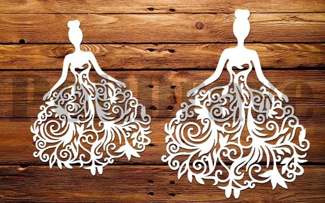 Template Wedding Svg Bride Pattern Bride For Carving Cutting Template Instal Download Dies Cutting Silhouette Cameo Etsypolidrawe 2719765 Weddbook,Wedding Sunflower Yellow Flower Girl Dresses
