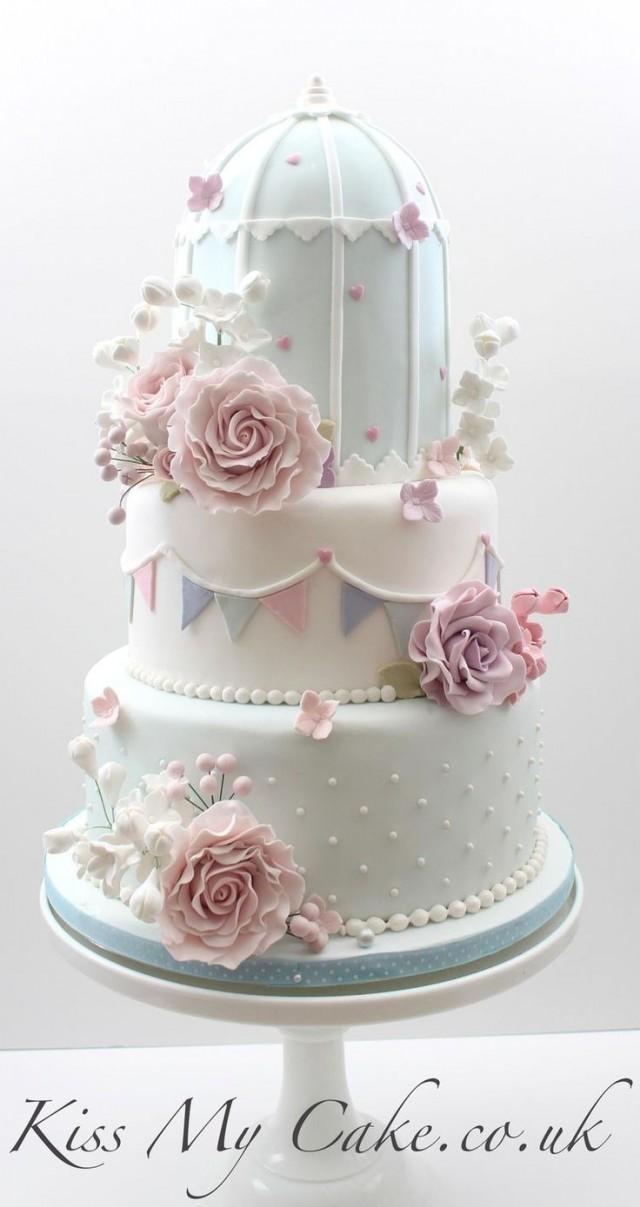 Kuchen wedding inspiration 2724648 weddbook for Kuchen inspiration