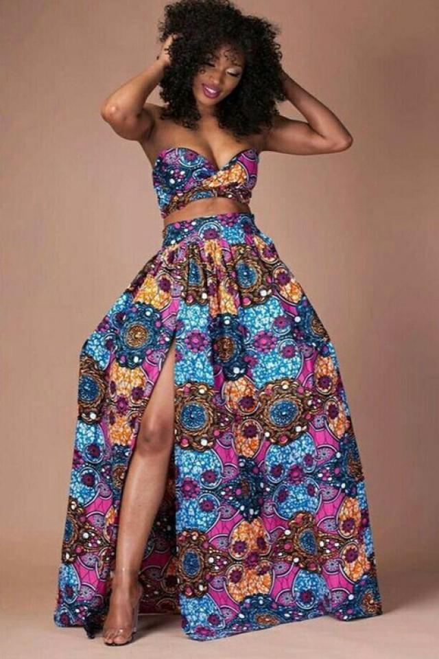 Stylish South Africa evening dresses is a must have in every women's closet,here are Long and Short evening dresses for you,Get dressed for your special events with evening dresses with less cost! JavaScript seems to be disabled in your browser.