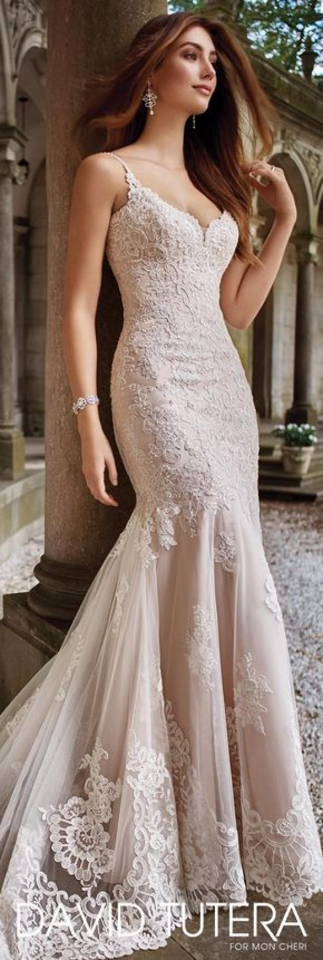David Tutera Wedding Dresses Hand Beaded Spaghetti Strap Wedding Dress 117282 Kula David Tutera 2731746 Weddbook,Budget Wedding Dresses Brisbane