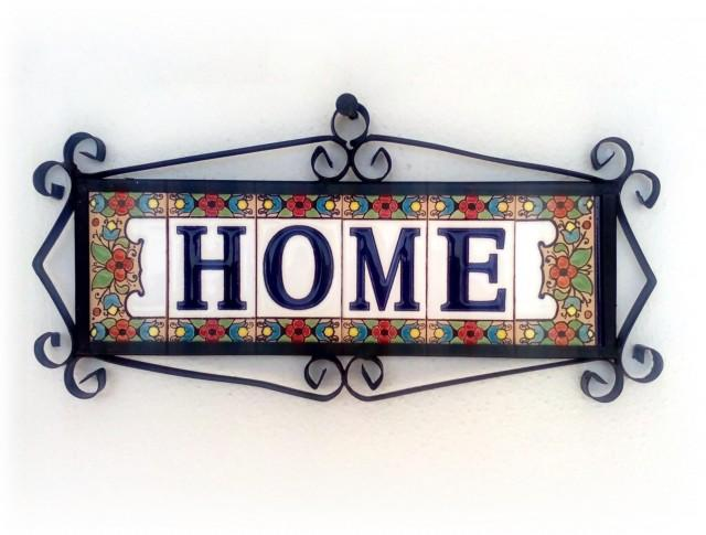 New Homeowner New House Ornament Gifts For Newlyweds Newlywed Gifts House Warming Gifts