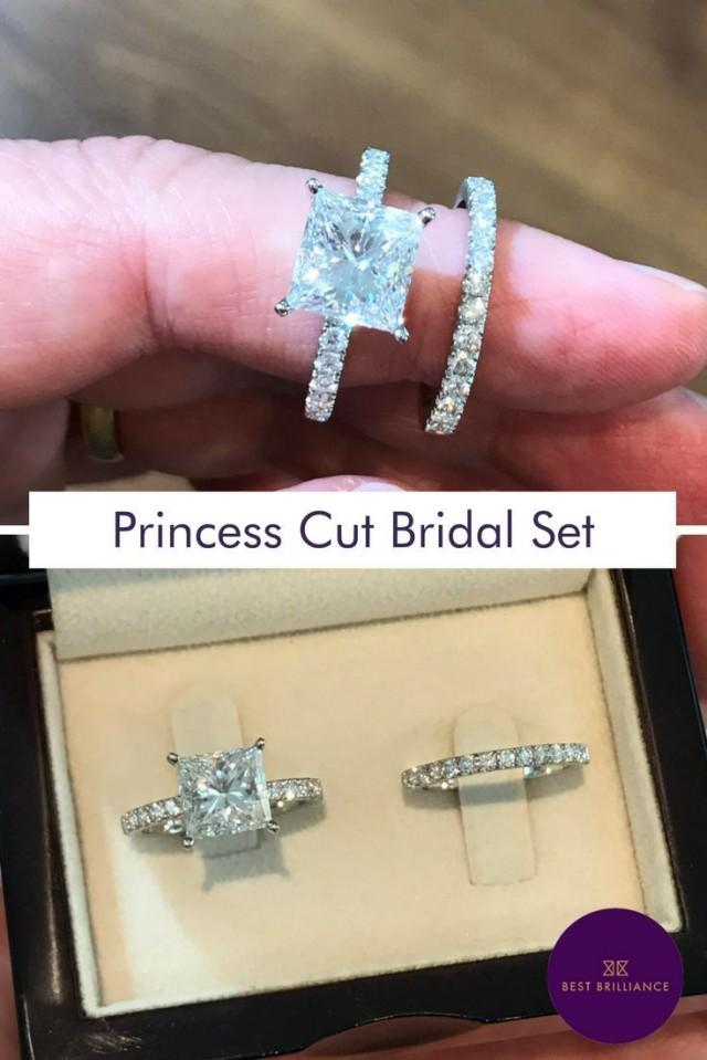 Jewelry ebay amazon and etsy central for crafts for Art craft engagement rings
