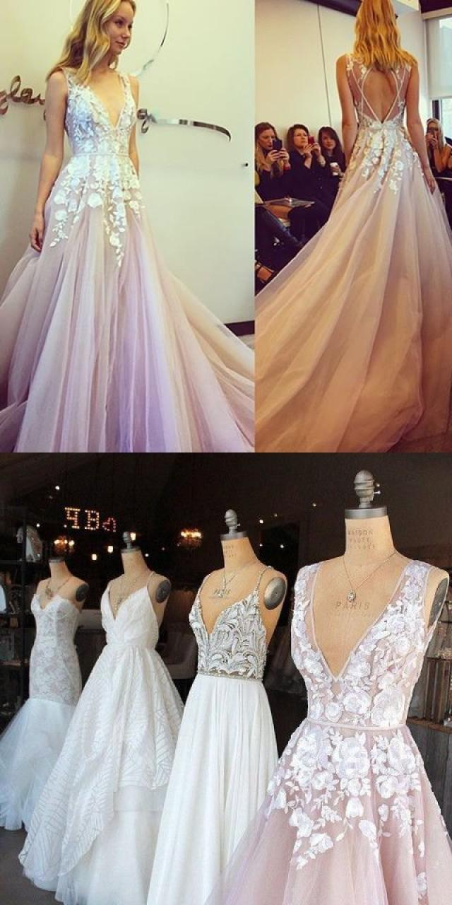841c0390963 Pink And White Prom Dresses 2017 - Data Dynamic AG