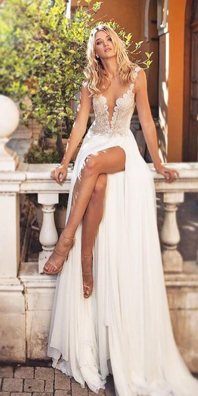 Destination Wedding Dresses.Wedding Dresses For Beach Destination Weddings Raveitsafe