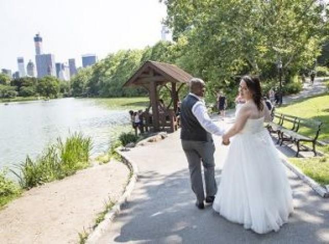 central-park-wedding-inspiration.jpg