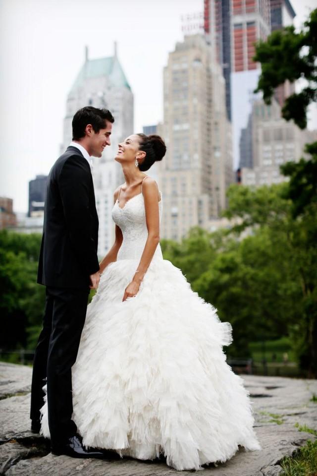 Dating for marrigae in new york