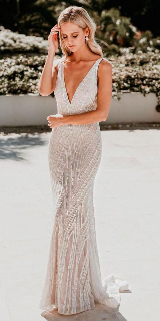 TOP JANE HILL WEDDING DRESSES FROM INSTAGRAM
