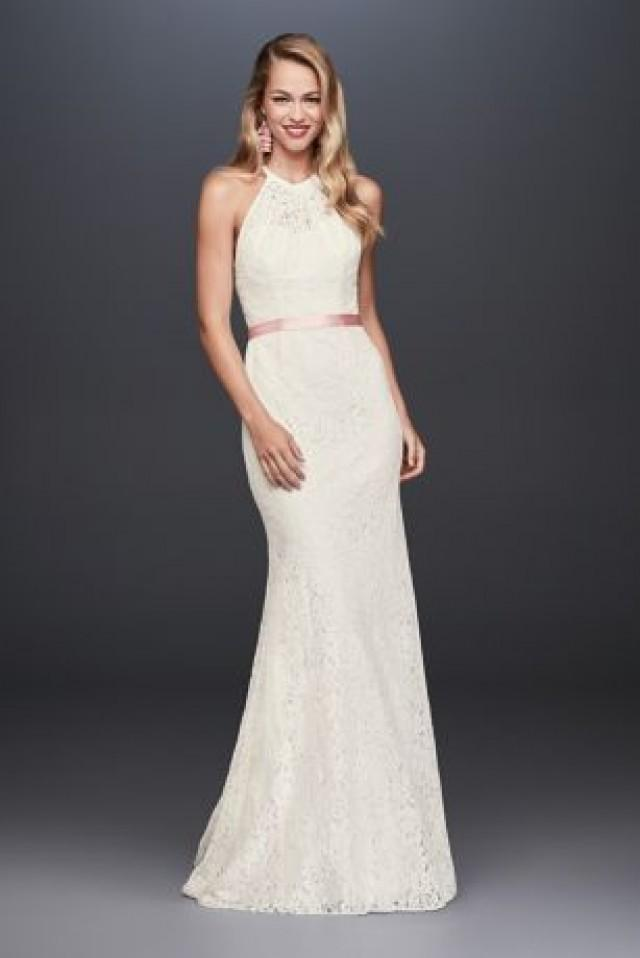 Dress wedding dresses 500 or less 2782948 weddbook for Wedding dresses for 500 or less