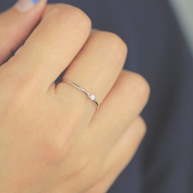 Diamond Wedding Band Diamond Wedding Ring Diamond Engagement Band Diamond Engagement Ring Solitaire Diamond Ring 2805324 Weddbook