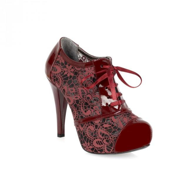 Nex Dress Shoes