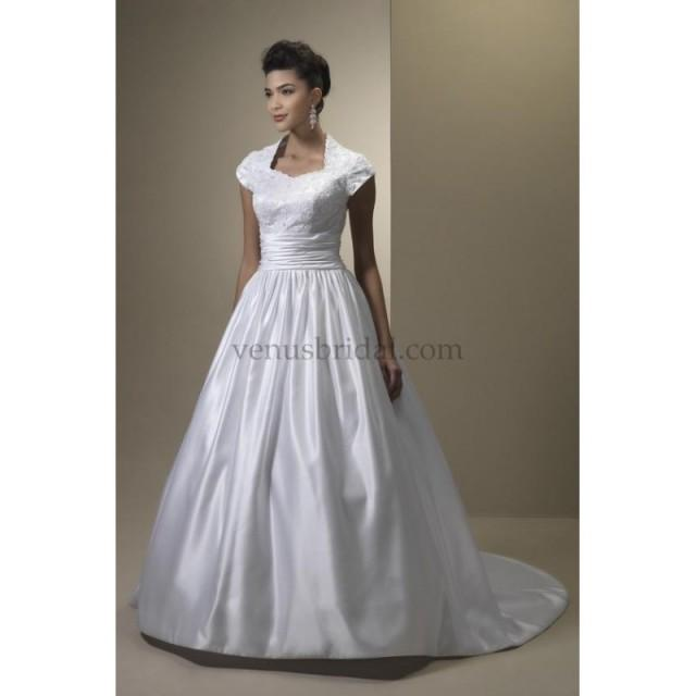 Wedding Dresses 2018,Cheap Bridal