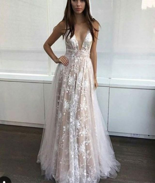 Ungewöhnlich Kleiden Prom.com Zeitgenössisch - Brautkleider Ideen ...
