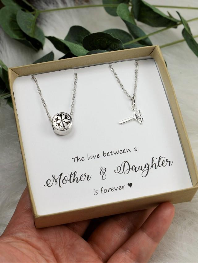 Gift For Mom On Wedding Day: Mothers Day Gift For Mom From Daughter Mother Daughter